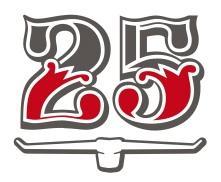 bar25